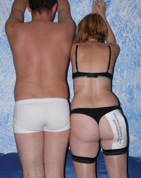 erotikanzeigen markt sextreffen in bayern